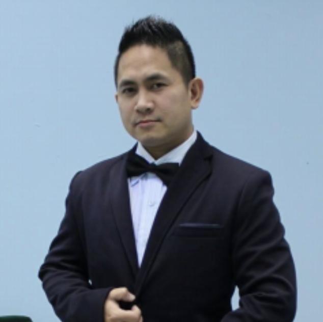 Rovart Purio Cagayat